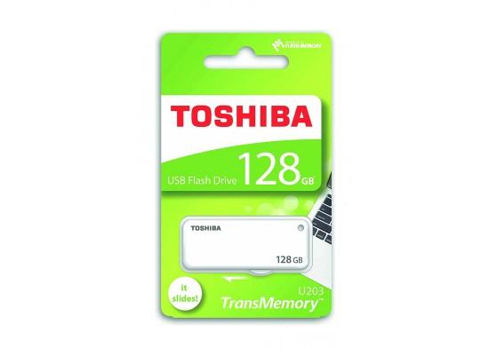 Toshiba Yamabiko USB 2.0 Flash Drive 128GB