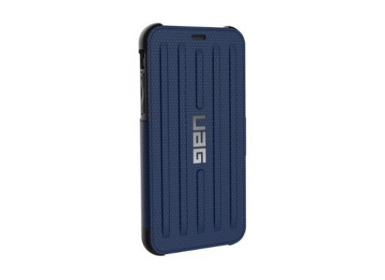 the latest fb150 49b2f UAG Metropolis Wallet | Case For iPhone X | Xcite Kuwait