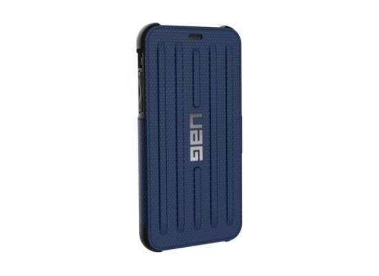 the latest 9a889 d72ed UAG Metropolis Wallet | Case For iPhone X | Xcite Kuwait