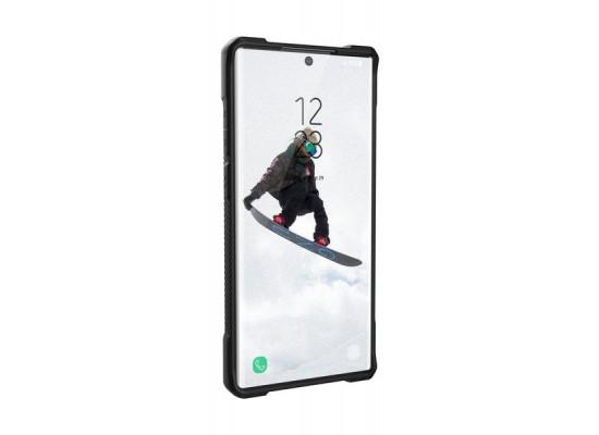UAG Monarch Case for Samsung Galaxy Note10 Plus - Crimson