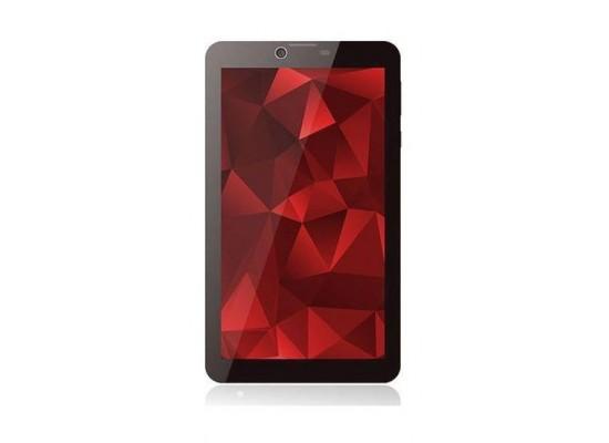 Zentality C-723 Ultra 7-inch 8GB 3G Tablet - Black