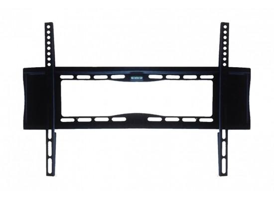 "NHE Fixed Wall Bracket For 32"" to 70"" TV - (YN-3270MF)"