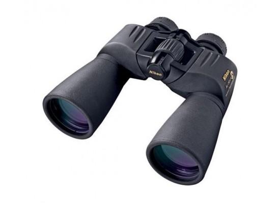 Nikon 10x50 Action Extreme ATB Binocular - Black