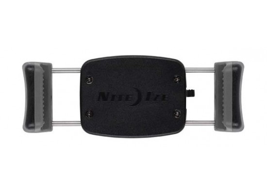 Nite Ize Steelie FreeMount Vent Kit (STFK-01-R8)