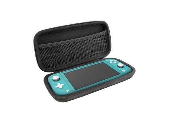 Nyko Starter Kit for Nintendo Switch Lite