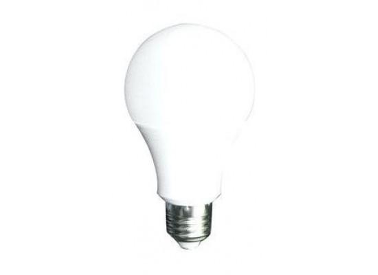 Ocida Smart Wi-Fi Bulb - OCF-S57