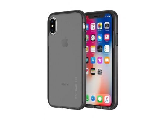 new products 3c734 d7fc5 Incipio Octane Case For iPhone 10 | Case | Xcite Kuwait
