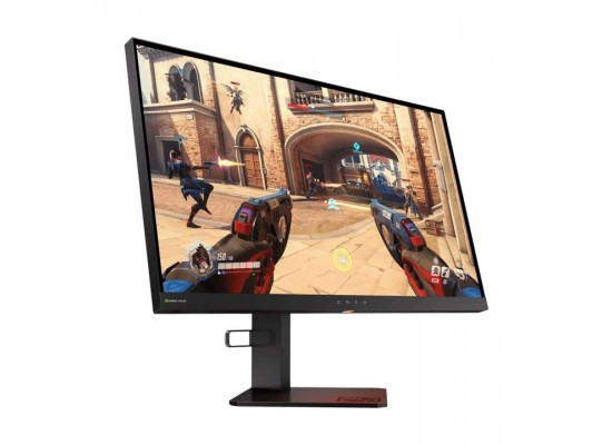 OMEN X 25 Full HD 240Hz Gaming Display 4