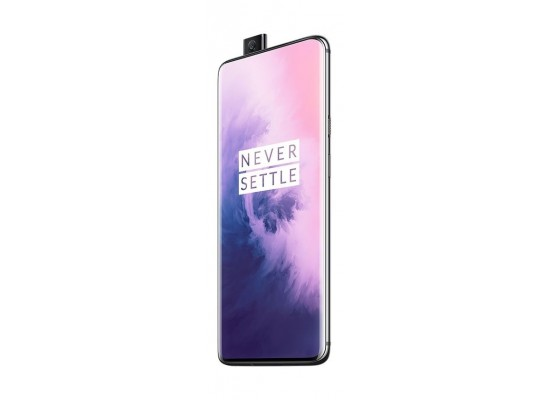 Oneplus 7 Pro 256GB Phone - Grey 2