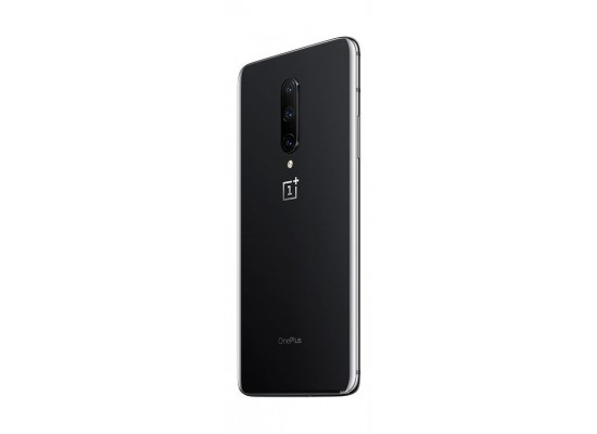 Oneplus 7 Pro 256GB Phone - Grey 3