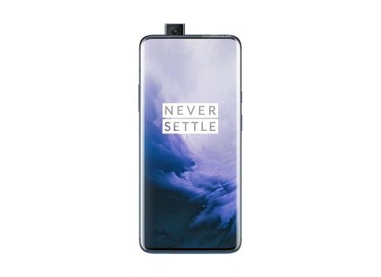 Oneplus 7 Pro 256GB Phone - Blue 2