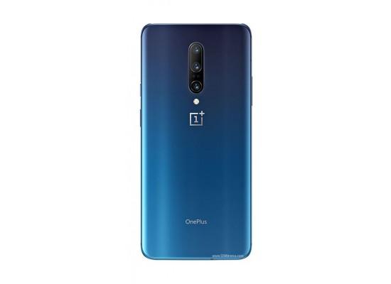 Oneplus 7 Pro 256GB Phone - Blue 4