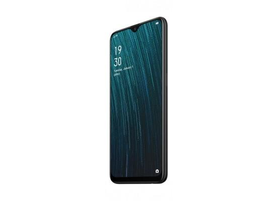 Oppo A5s 32GB Phone - Black 4
