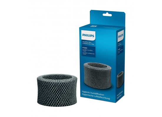 Philips FY2401/30 for Humidifier Filter - Grey