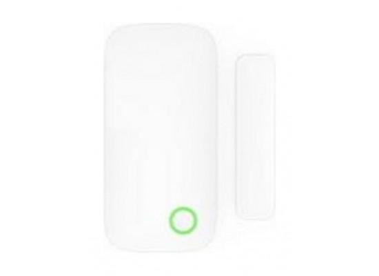 Orvibo 4-in-1 Smart Home Security Kit