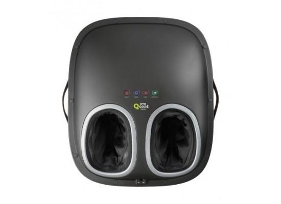 OTO Seat QS-88 Foot Massager