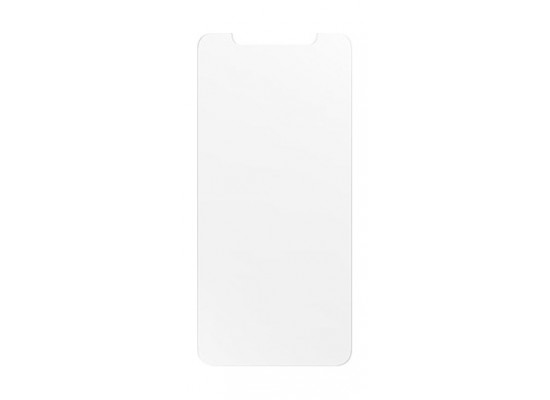 OtterBox Alpha Glass iPhone XR Screen Protector (77-59967)