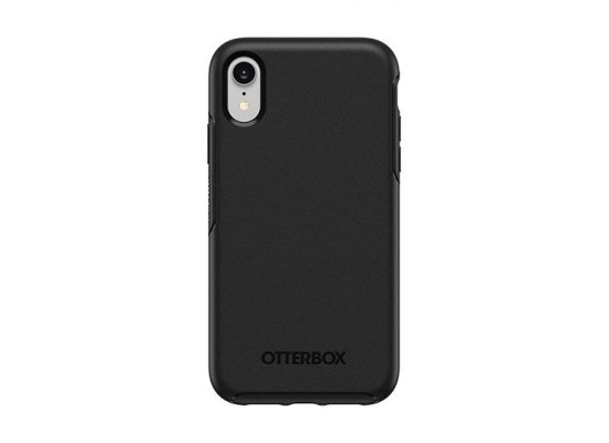 Otterbox Symmetry Series Case For Iphone Xr 77 59864 Iphone Xr