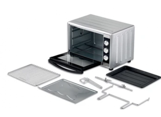 Kenwood Electric Oven 70L 2200W (MOM70)