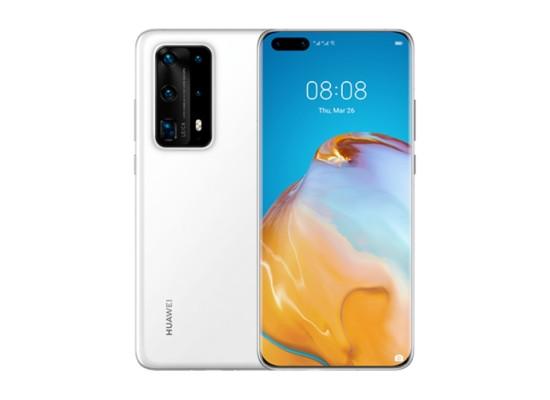 Huawei P40 Pro+ 512GB 5G Phone in Kuwait | Buy Online – Xcite