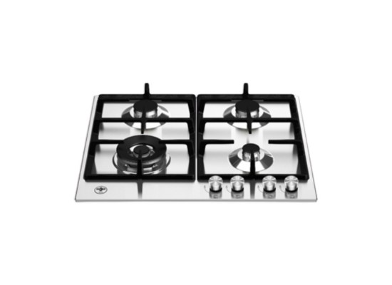 Lagermania 60 CM Gas Hob in Kuwait | Buy Online – Xcite
