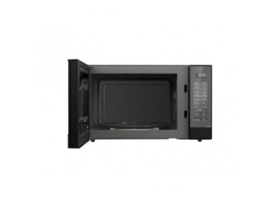 Panasonic 32L - 1100W Microwave Oven (NN-ST65JBKPQ)