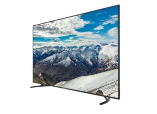 Panasonic TV 75-inch UHD Smart LED - TH-75GX655M