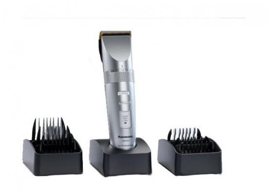 Panasonic Hair & Beard Trimmer (ER-1511)