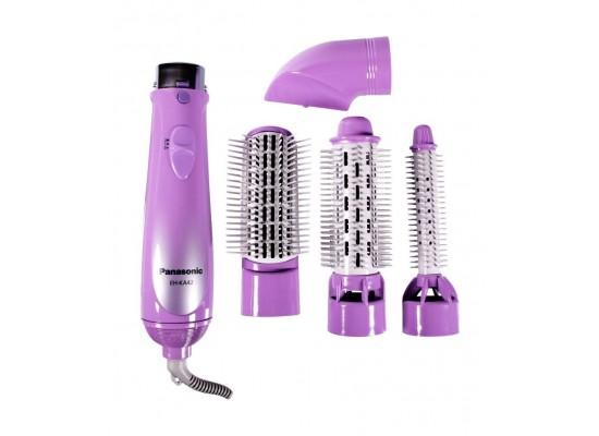 Panasonic EH-KA42 Hair Styler - 4pcs