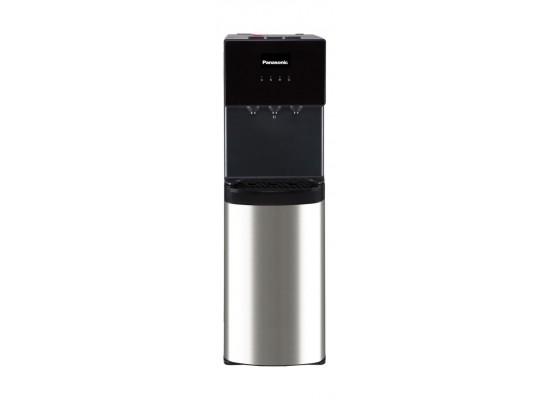 Panasonic Sleek Bottom Loading Water Dispenser - (SDMWD3438BG)