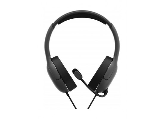 PDP LVL 40 Xbox One Stereo Wired Headset - Black