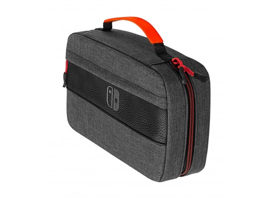 PDP Nintendo Switch Commuter Case - Elite Edition