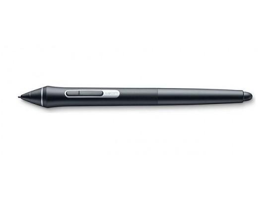 Wacom Intuos Pro Creative Pen & Touch Tablet (INTUOS PRO-M-ENES) - Black