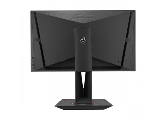 ASUS ROG Swift 27-inch Widescreen LED Backlit LCD Gaming Monitor (PG279Q)