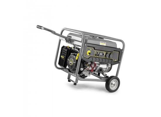 Karcher PGG 3/1 Generator 2.8 kW
