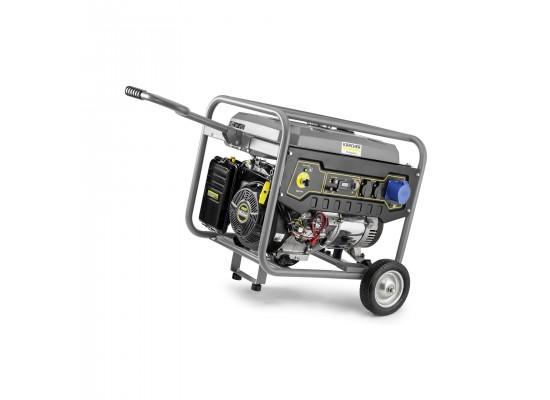 Karcher PGG 6/1 Generator 5.0 kW