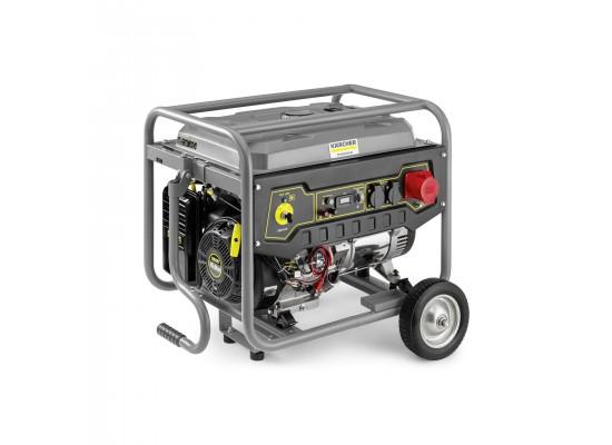 Karcher PGG 8/3 Generator 7.0 kW