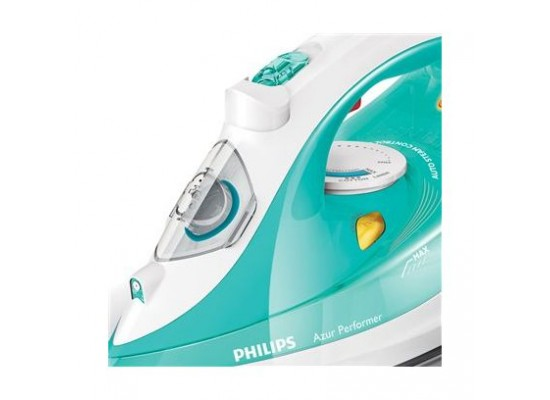 Philips  Steam Iron GC3811/76 - 2400W