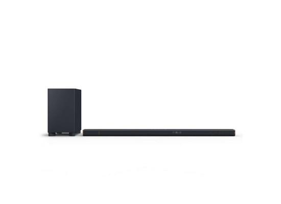 Philips Fidelio Dolby Atmos Soundbar Wireless subwoofer buy in xcite kuwait