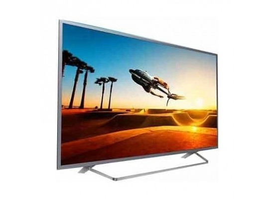 Philips 55 inch Ultra HD Smart LED TV - 55PUT7303 5