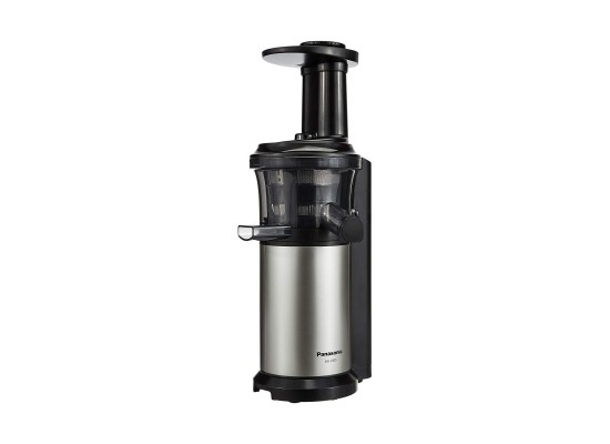 Panasonic Cold Press Slow Juicer 150W (MJ-L500)