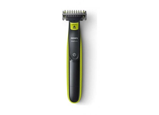 Philips OneBlade Shaver and Trimmer - QP2520/23 3