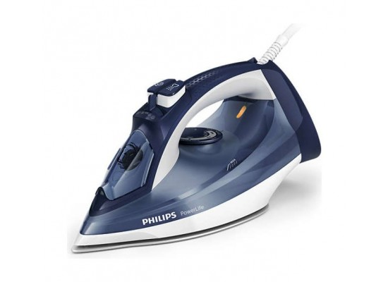 Philips Steam Iron 2400W (GC2994/26)