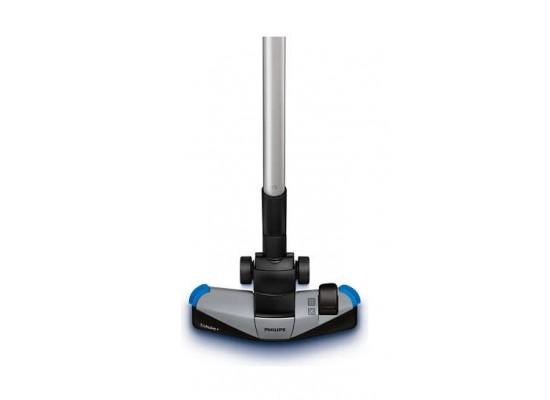 Philips TriActive+ Multi-Purpose Vacuum Nozzle - FC8075/01