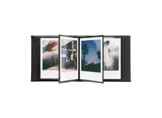 Polaroid Photo Small Album in Kuwait | Buy Online – Xcite