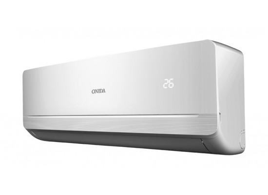 Onida 30000 BTU Split AC - SA302WAVAX1