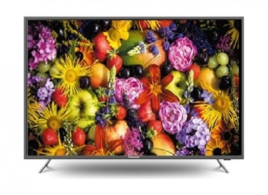 Panasonic 55 inch Smart Led TV - TH-55FX430M