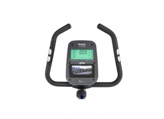 Reebok GB60 ONE Series Bike – Black