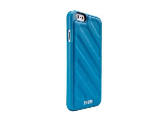 Thule Gauntlet Case For iPhone 6 Plus/6s Plus - Blue