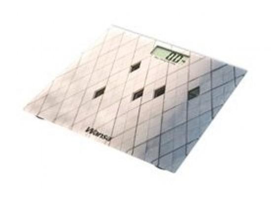 Wansa Personal Scale (EB609)